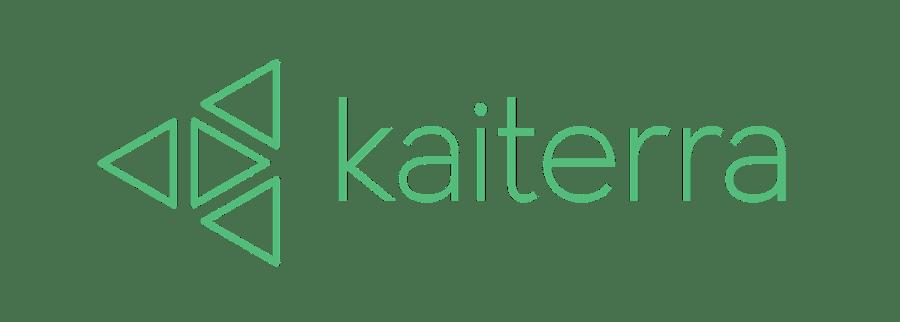 kaiterra-logo-2019-Green