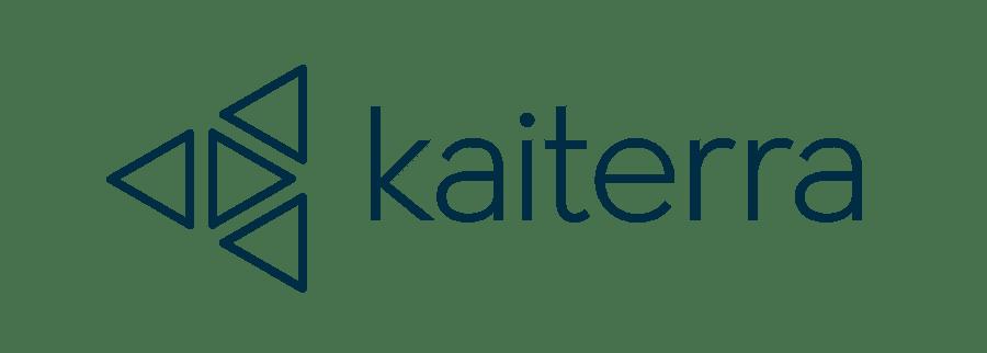 kaiterra-logo-2019-blue
